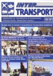 Inter Transport, n. 2120, 13 de mayo de 2013