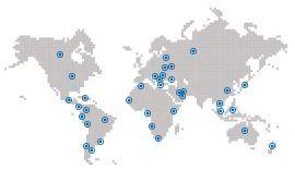 Visualizar listado completo de Acciones Comerciales
