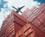 ¿Toda mercancía exportada desde España es de origen español? ¿Quién determina el origen de una mercancía?
