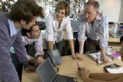 Sector servicios: 90 días para diseñar su estrategia de internacionalización