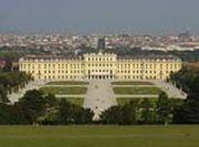 Austria y República Checa: oportunidades de negocio para las empresas españolas