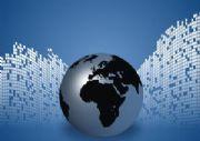 El reto de internacionalizar una pyme