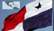 Sector agroalimentario: exportando a Centroamérica