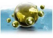 Análisis de las formas de pago específicas por países y zonas de destino