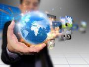 Jornada técnica: Identificación de clientes en Latinoamérica