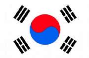 Relaciones de España con República de Corea