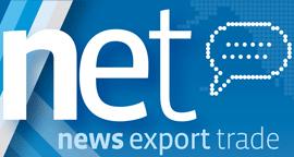 NET: Boletín para la internacionalización