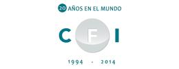 CFI - Consultores de Financiación Internacional