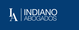 CARLOS INDIANO Y ASOCIADOS