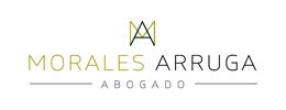 GABRIEL MORALES ARRUGA