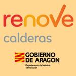 Plan Renove Calderas 2014