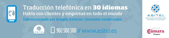 Asitel - Servicio de interpretación telefónica y traducción de textos