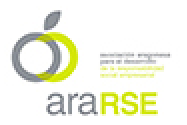 Ir a: Asociación Aragonesa para el Desarrollo de la Responsabilidad Social Empresarial (ARARSE) - Enlace externo