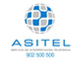 Ir a: ASITEL: Servicio de interpretación telefónica y traducción de textos