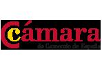 Ir a: Cámara de Comercio de España - Enlace externo