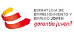 Entidad adherida a Estrategia de Emprendimiento y Empleo Joven 2013/2016