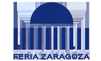 Ir a: Feria de Zaragoza - Enlace externo