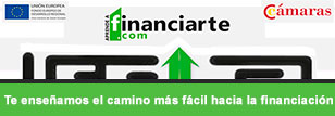 Aprende a Financiarte - aprendeafinanciarte.com