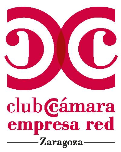 Club empresa red club c mara c mara zaragoza - Empresas temporales zaragoza ...