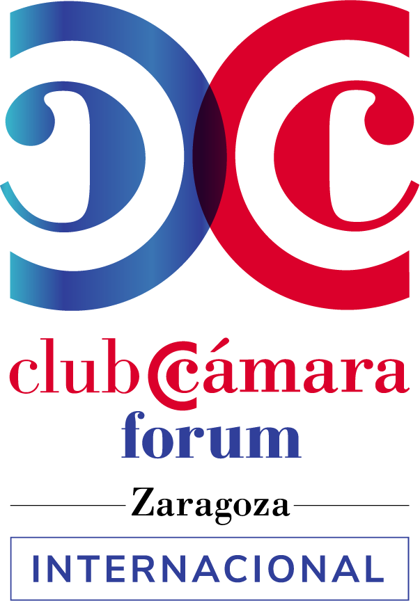 Club Forum Internacional