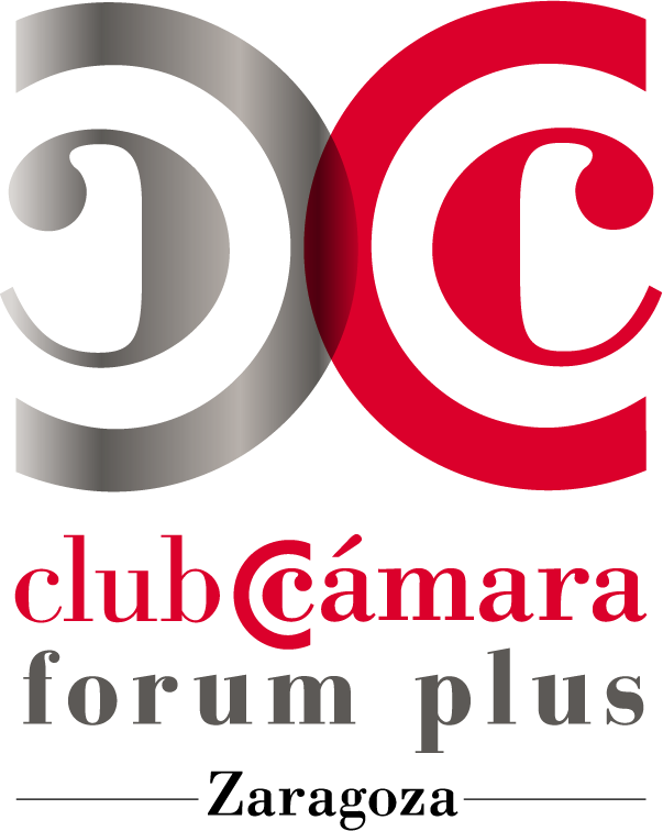 Club Forum Plus