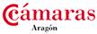 Ir a: Consejo Aragonés de Cámaras - Enlace externo