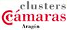 Ir a: Cámaras Aragón – Clústers