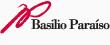 Ir a: Fundación Basilio Paraíso - Enlace externo