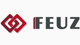 Ir a: Fundación Empresa Universidad (FEUZ) - Enlace externo
