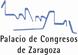 Ir a: Palacio de Congresos de Zaragoza - Enlace externo