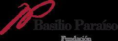 Fundación Basilio Paraíso