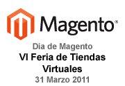 VI Feria de Tiendas Virtuales