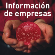 info_empresas_cuadrad_es