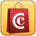La aplicación móvil para comercios de la Cámara de Zaragoza supera las 1.300 descargas