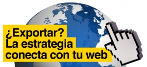 web camara comercio zaragoza:
