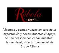 rebola1