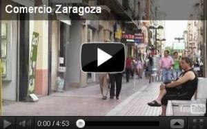 Plan Local de Equipamiento Comercial de Zaragoza
