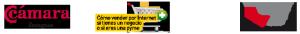 Cómo vender por Internet | Programa en Zuera
