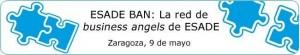 ESADE BAN: la red de business angels de ESADE en Aragón