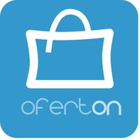 Conoce ofertOn, la app para móviles que te ayudará a conseguir clientes
