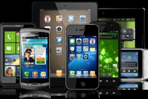 Infografía: ¿Deben los pequeños negocios tener una estrategia móvil?