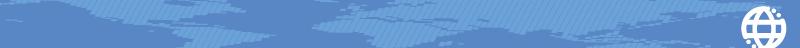 cabecera_int_blue_promocion