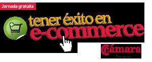 cabecerae-commerce