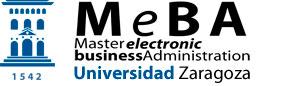 Becas Máster MeBA 2016-2017