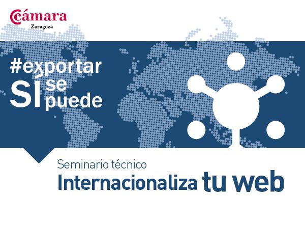 Seminario técnico: Gestión de costes en el transporte internacional
