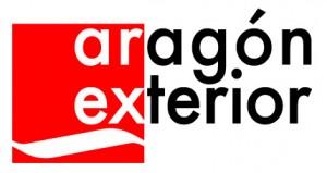 Logo Aragon Exterior