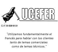 entrevistas_asite_ucefer
