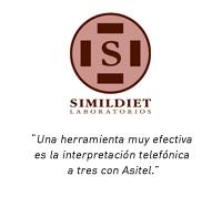entrevistas_asitel_simildet