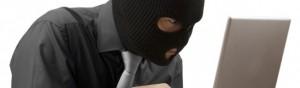 Qué hacer ante una posible compra fraudulenta en tu Tienda Online