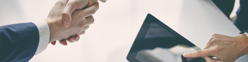 Habilidades comerciales para técnicos no comerciales